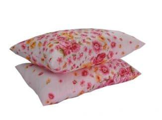 особенности подушек для сна