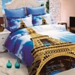постельное белье французский стиль