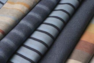 описание ткани лакоста