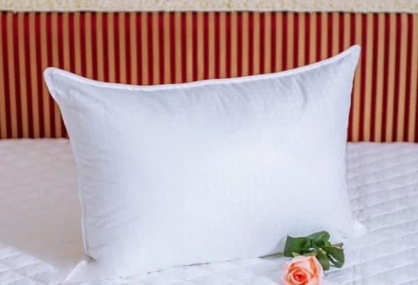 коассическая подушка