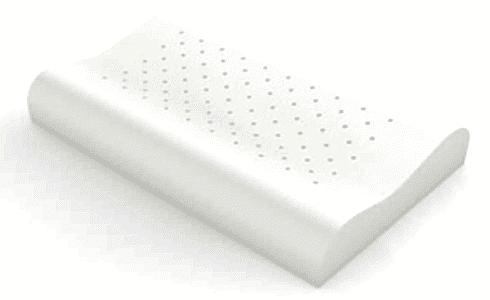 цена ортопедических подушек