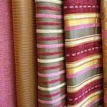 эгида мебельные ткани
