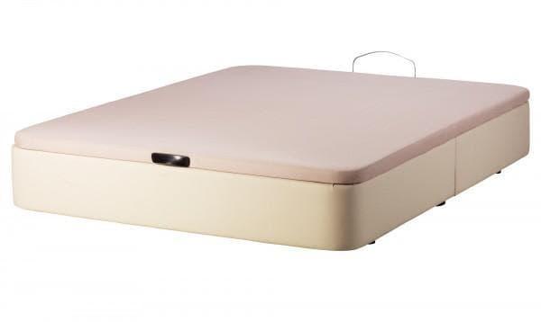 виды матрасов для двуспальных кроватей