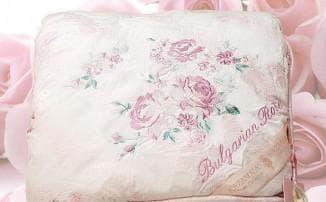 подушки казанова