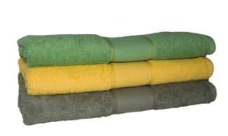 материалы для полотенец