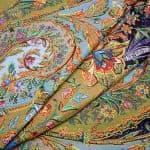 Текстильное разнообразие – что это за ткань перкаль