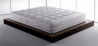 стандарты размеров для двуспальных кроватей