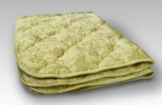 одеяло больших размеров