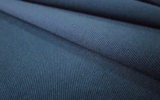 описание ткани саржа