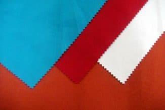 описание ткани спандекс