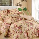 Казанова – постельное белье, достойное внимания