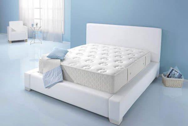 матрас для спальни