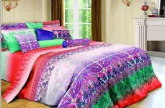 одеяла на полуторнуб кровать