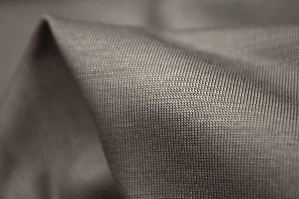 фактура ткани модал