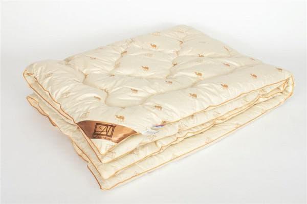 одеяло хорошего качества