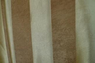описание ткани блэкаут