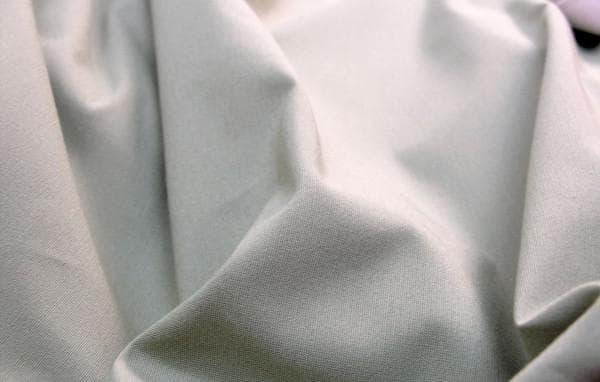 фактура ткани блэекаут
