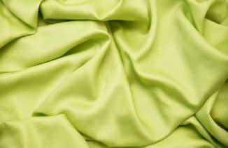 описание ткани тенсель