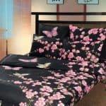 стандартные размеры двуспального постельного белья