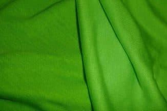 описание ткани модал