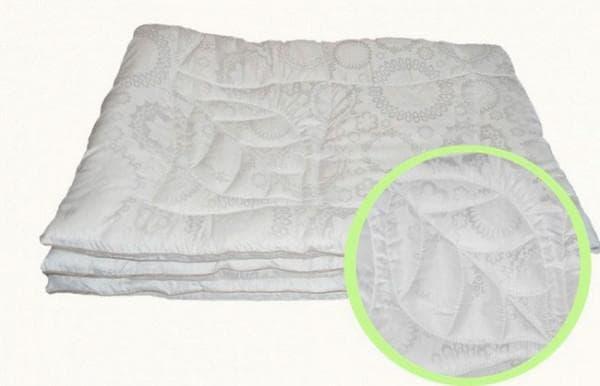каростеп одеяло