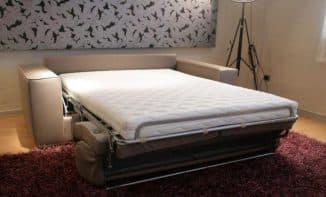 ортопедические матрасы на диваны