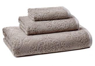 виды банных полотенец для мужчин