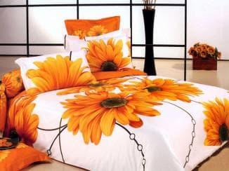 искусственные ткани для постельного