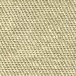 хлопчатобумажная двойная ткань полотняного переплетения