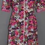 Женский халат большого размера: красота и совершенство для любой фигуры