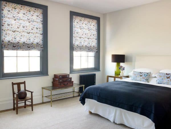 шторы леруа мелен для спальни