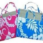 сумка коврик для пляжа с надувной подушкой