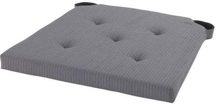 подушка юстила