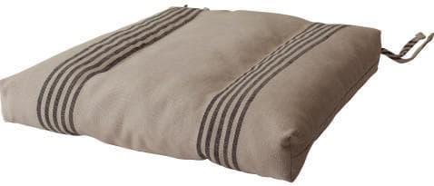 подушка юлла-май