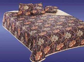 постельное белье cotton dreams двухспальный комплект
