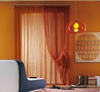 плотные синтетические шторы