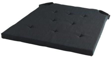 подушка Адмете