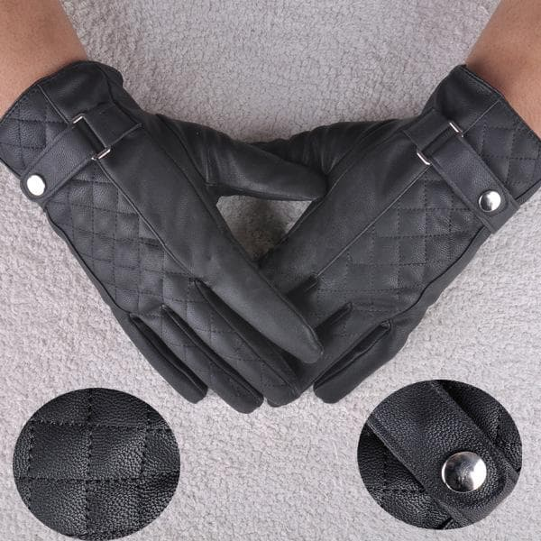 хлорковый флок для перчаток