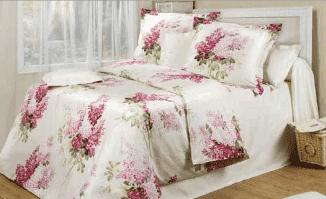 постельное белье cotton dreams 100 % хлопок