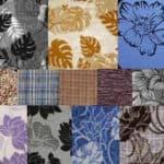 Эгида — мебельные ткани отличного качества