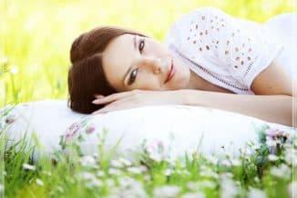 свойства подушек из лузги гречневой