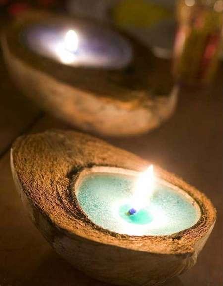 ароматические свечи cotton dreams