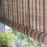 Чем примечательны миниролло рулонные шторы готовые без сверления