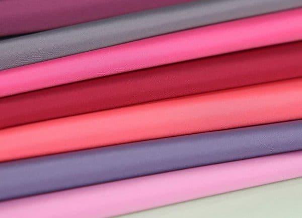 ткань полиамид джордан
