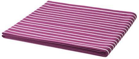 подушка Анвю