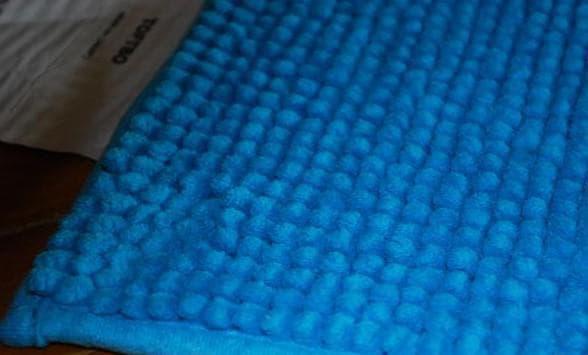 коврик в ванную комнату от фирмы Икеа