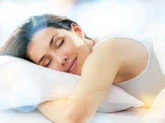 онотомическая подушка нормализирует сон
