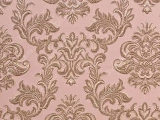 коллекция ткани Арбен