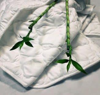 коллекция для сна от cotton dreams