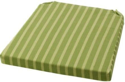подушка Майвор